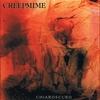 Couverture de l'album Chiaroscuro