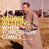 Cover of the album When Tomorrow Comes