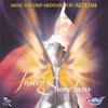 Cover of the album Inner Sanctum