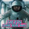 Cover of the album Ciebie będę mieć (Radio Edit) - Single