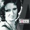 Couverture de l'album 'Mbraccio a tte!
