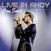 Couverture de l'album Live In Ahoy 2012