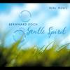 Cover of the album Gentle Spirit