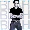 Cover of the album Blah-Blah-Blah