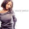 Cover of the album Stacie Orrico