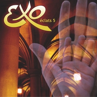 Cover of the track Éclats 5