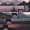 Couverture de l'album Moonrise