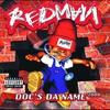 Cover of the album Doc's da Name 2000