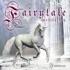 Couverture de l'album Fairytale Meditation (Original Off-Broadway Cast)