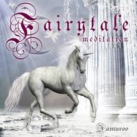 Couverture du titre Fairytale Meditation (Original Off-Broadway Cast)