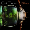 Cover of the album Elytral