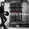 Couverture de l'album The Very Best of Billy Dean