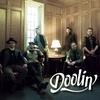 Couverture de l'album Doolin'