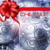 Couverture de l'album Winter Chillout Collection, Vol. 1