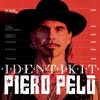 Cover of the album Identikit