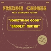 Cover of the album Something Good (feat. Desmond Foster) - EP