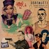Cover of the album Kenny Dennis LP