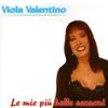 Cover of the album Le mie più belle canzoni