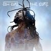 Couverture de l'album The Cure