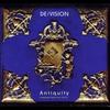 Cover of the album Antiquity