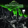 Couverture de l'album Shepper Armada, Vol. 1 - EP