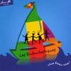 Couverture de l'album Vive l'eau vive !