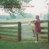 Cover of the album American Tune
