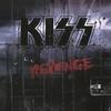 Couverture de l'album Revenge