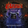 Cover of the album Battering Ram (Deluxe Edition)