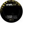 Cover of the album Dubstep - Shift006 - Flux Pavilion, The Widdler, Zeno - Single