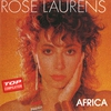 Cover of the album Africa