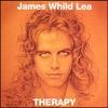Couverture de l'album Therapy