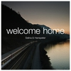 Couverture de l'album Welcome Home - Single