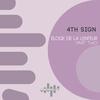 Couverture de l'album Eloge De La Lenteur, Pt. 2 - EP