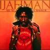 Couverture de l'album Are We a Warrior