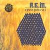 Couverture de l'album Eponymous