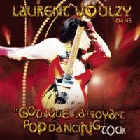 Couverture du titre Le Gothique Flamboyant Pop Dancing Tour
