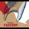 Cover of the album New Songs of Freedom