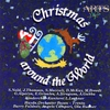 Cover of the album Christmas Around the World
