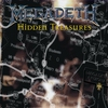 Couverture de l'album Hidden Treasures