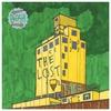 Couverture de l'album The Lost Take