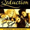 Couverture de l'album 20th Anniversary (Collector's Edition)