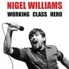Couverture de l'album Working Class Hero