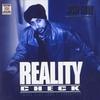 Couverture de l'album Reality Check