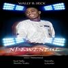 Cover of the album Ndeweneul