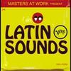 Cover of the album Present Latin Verve Sounds
