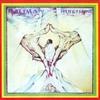 Cover of the album Haile I Hymn