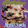 Cover of the album Noise Candy