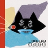 Cover of the album Dollar Store
