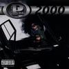 Couverture de l'album 2000